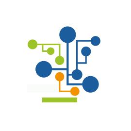 soda4 - IT Solutions